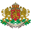 Bulgarian Escutcheon