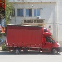 """Жителите на община Гулянци предадоха 281 кг капачки в кампанията """"Капачки за бъдеще"""""""