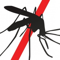 Авиационно третиране срещу комари