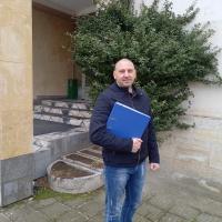 Низ от чудеса съпътстват Димитър Димитров в инициативата му за построяване на параклис в село Искър