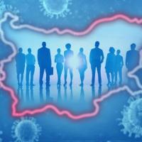 Министърът на здравеопазването издаде заповед за временни противоепидемични мерки от 1 април