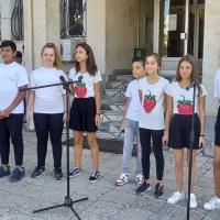 6 септември - Денят на съединението на България