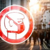 От 23:30 часа на 27 ноември влизат в сила по-строги противоепидемични мерки