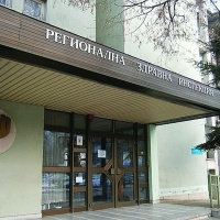 По-строги противоепидемични мерки на територията на област Плевен