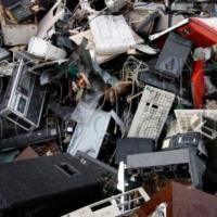 Община Гулянци организира  акция за събиране на излязло от употреба електрическо и електронно оборудване (ИУЕЕО)