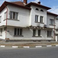 """Медицинският център в Гулянци ще бъде обновен по проект """"Красива България"""""""