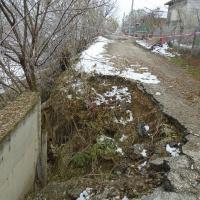 Община Гулянци получи средства от държавния бюджет за предотвратяване, овладяване и преодоляване на последици от бедствия