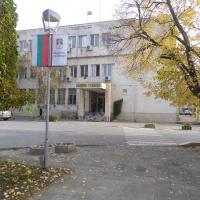 """В изпълнение на противоепидемичните мерки е отменено честването на Ивановден с традиционните """"Кукери"""" и """"Луди булки"""""""