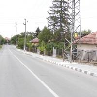 Община Гулянци ще ремонтира улици в Брест и Гулянци по проект