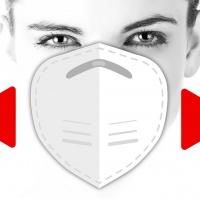 Допълнителни противоепидемични мерки на територията на област Плевен