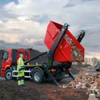Ред и условия за събиране и извозване на строителни и други отпадъци