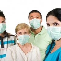 От днес са в сила по-строги противоепидемични мерки