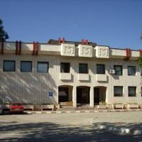 Общински съвет град Гулянци взе важни решения във връзка с извънредното положение