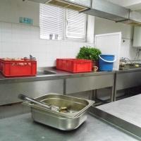 Община Гулянци ще подпомага с топъл обяд 170 лица